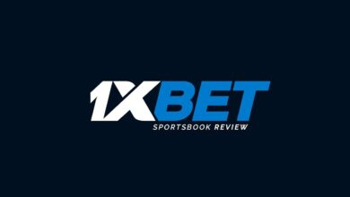 Photo of 1xbet cricket betting – Here's everything you need to know