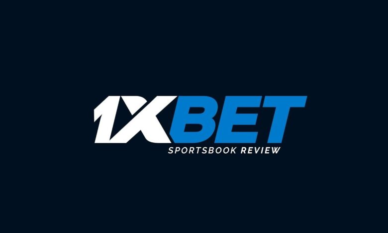 1xBet Cricket Betting