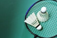 Photo of Badminton news: One More Tournament Canceled Due to COVID-19