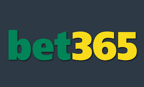 Photo of Some explanations of bet365 cricket odds