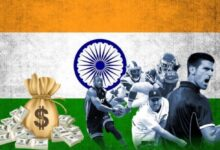 Photo of The legal status of betting in India: A brief note