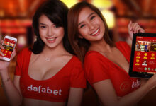 Photo of Things You Must Know About Dafabet cricket betting Bookmaker