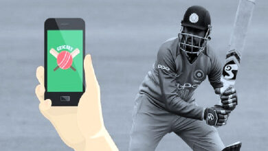 Photo of What Are The Various Betting Apps in India? – Cricket Betting Apps