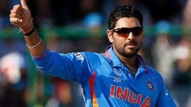 Photo of Highest Paid International Cricketers In 2021